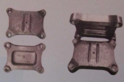 陕西重汽压板DZ9100526012