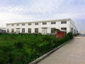 Shandongdetaigroupwelcomeg